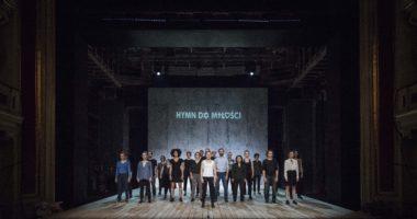 Hymn_do_milosci__1