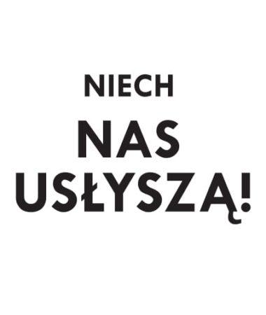 MRZ_naklejki_7-1