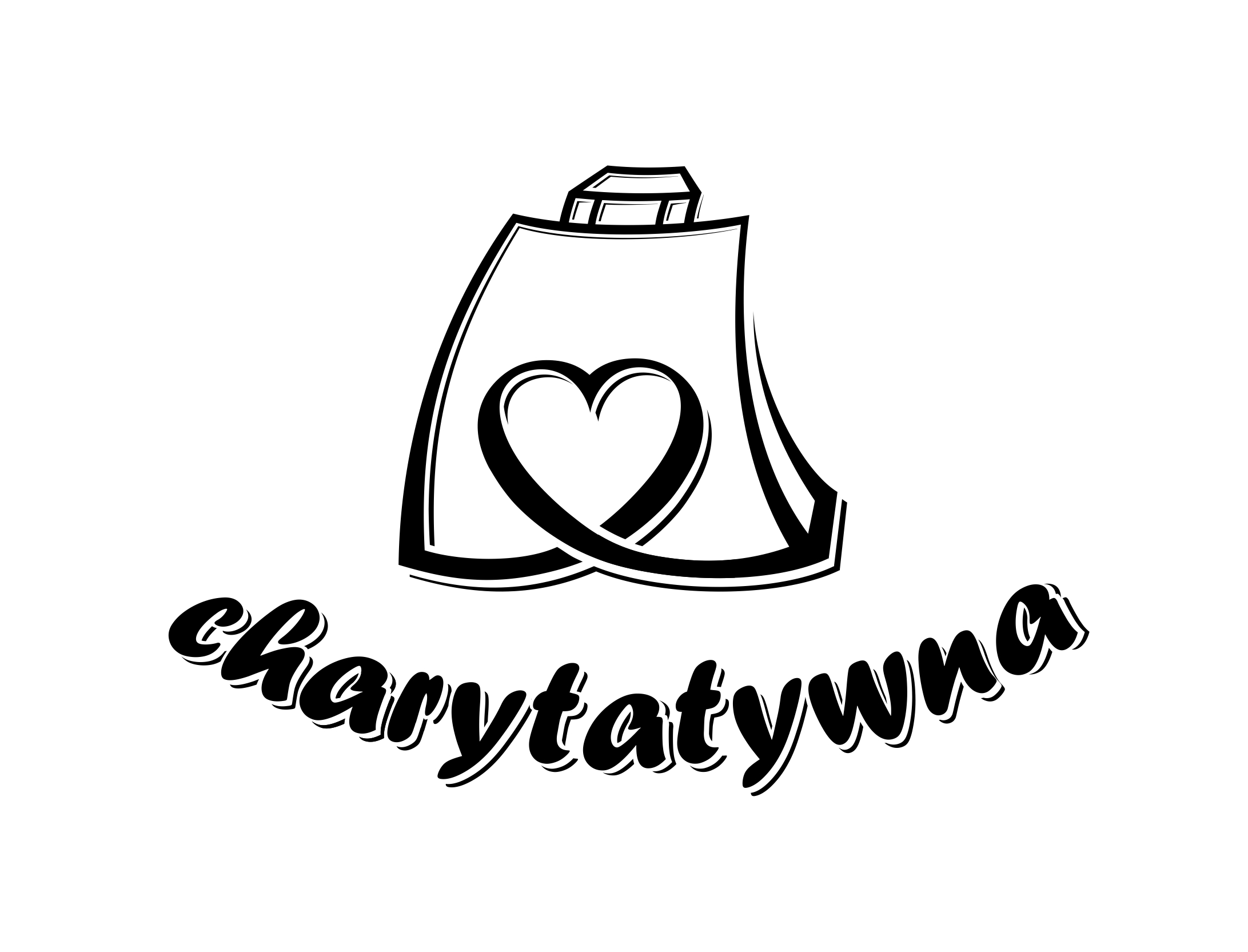 Akcja charytatywna CMYK C
