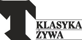 Klasyka_Zywa_logo