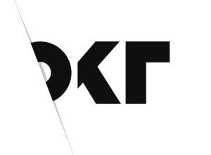 OKT 2017_logo