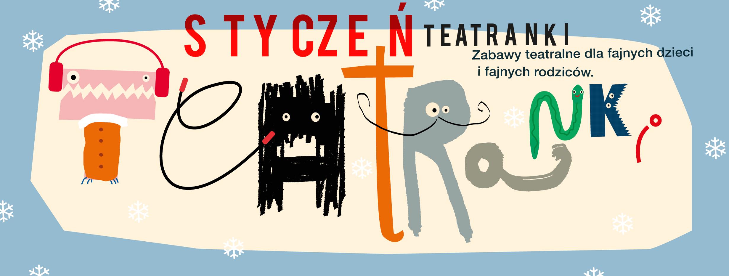 teatranki_styczen_FB
