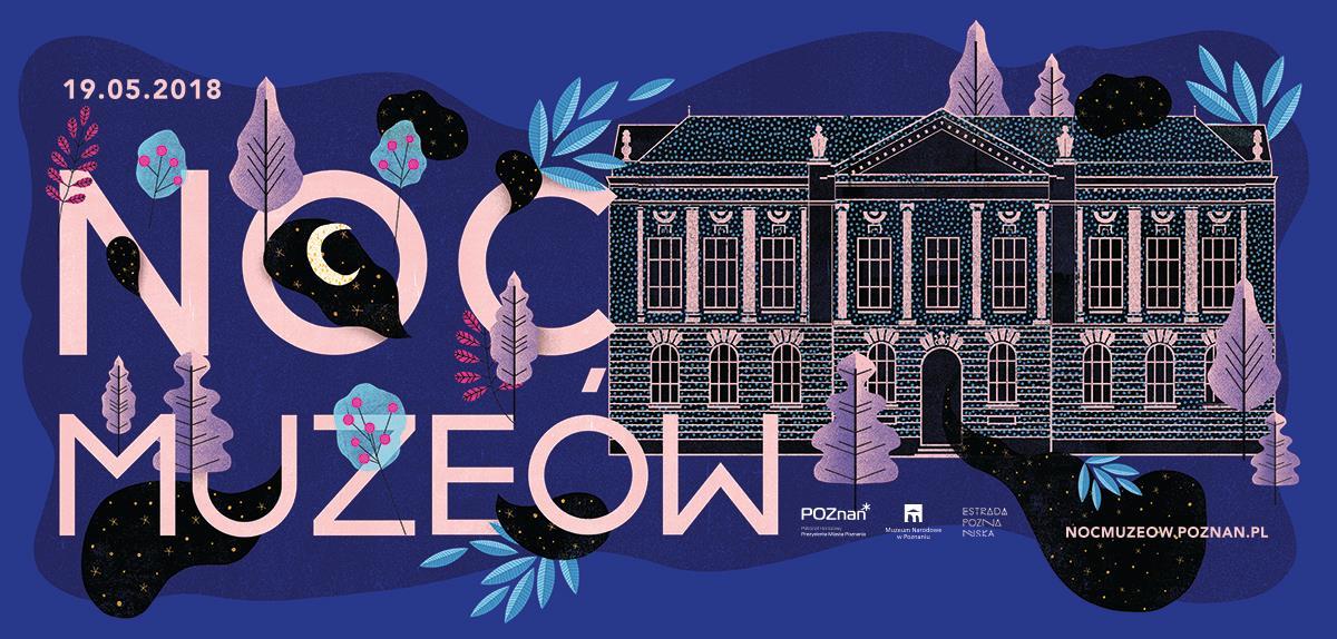 Noc-Muzeów-Poznań-2018