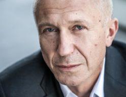 Tadeusz Falana