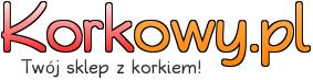 logo-sklep-korkowy