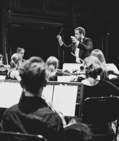 20180617 Teatr Polski w Poznaniu Orkiestra Antraktowa - koncert 2018  POLSKA  f/ Marek Zakrzewski