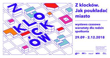 Z_klockow_baner_poziom