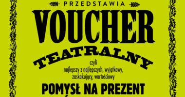 Voucher_170mm-210mm