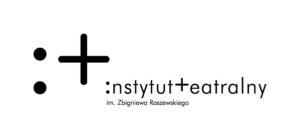 1.it_logo
